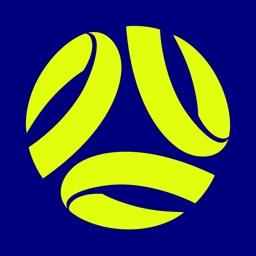 My Football Live App