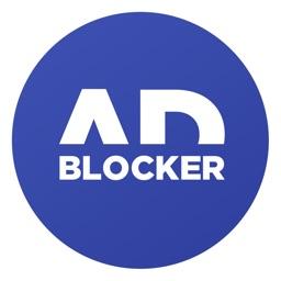 AdblockX for Safari