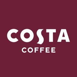 Costa Coffee Club