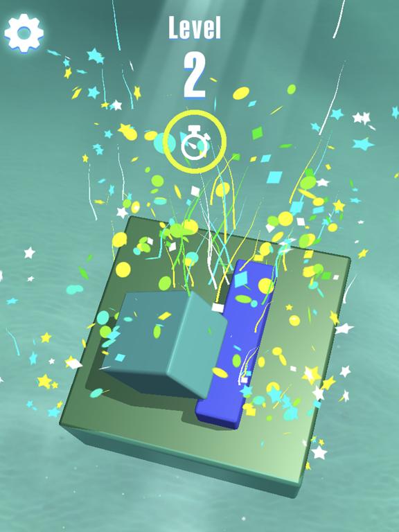 Buoy Simulator screenshot 6