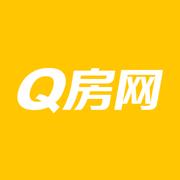 Q房网-买房租房找Q房