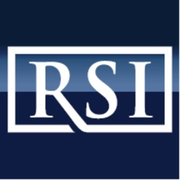 Reimbursement Specialists Inc