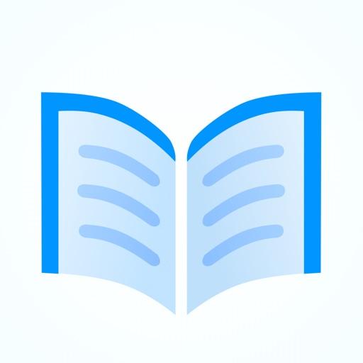 Guía Mensa