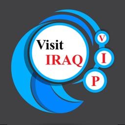 Visit Iraq