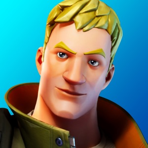 Fortnite Tips, Tricks, Cheats