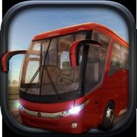 Codes for Bus Simulator 2015 Hack
