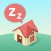 SleepTown - SEEKRTECH CO., LTD.