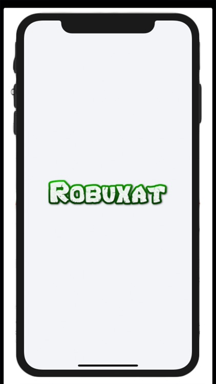 Robux For Roblox - Robuxat