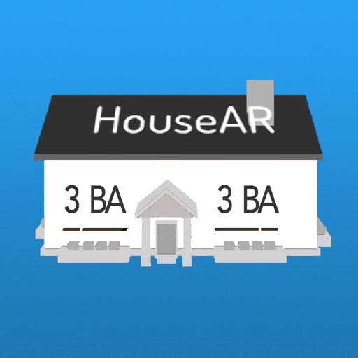 House-AR