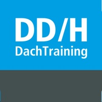 Codes for Dach Training Hack