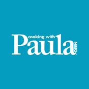 Cooking with Paula Deen icon