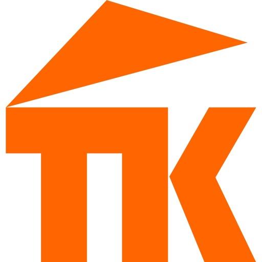 TKhouse App