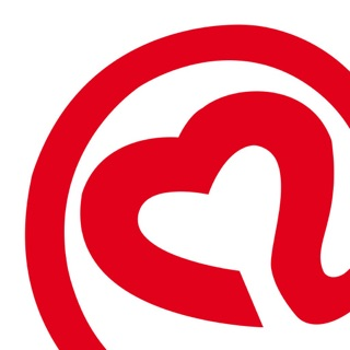 männliche Dating-Profilvorschläge Kostenloses Online-Dating shropshire