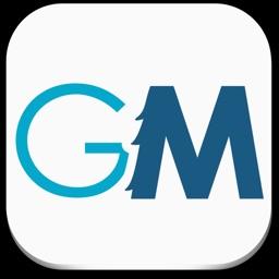 Gigamonster FSM