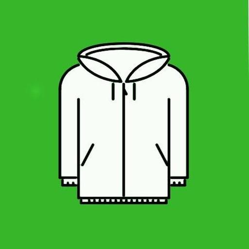 NottMyStyle icon
