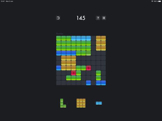 Screenshot #5 pour 10×10