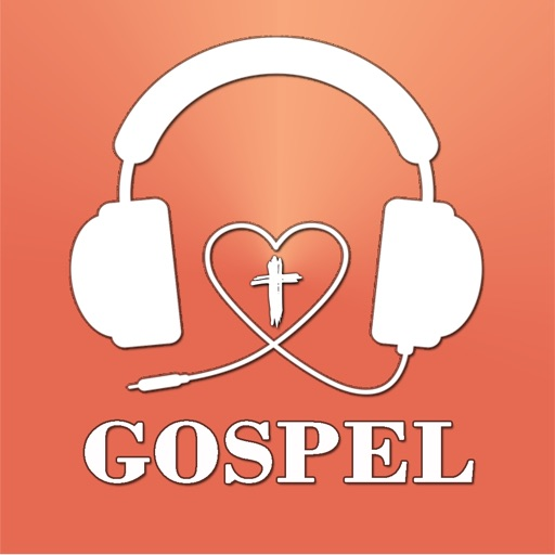 Black Gospel Music Radio by Jose Tmx
