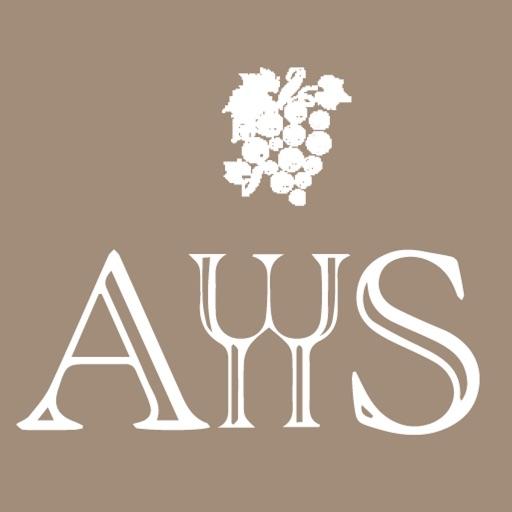 Avon Wines & Spirits