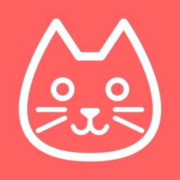 Cat Calorie Counter