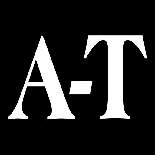 Advertiser Tribune