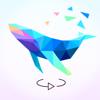 Polysphere - Playgendary