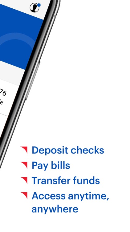 First Horizon Mobile Banking screenshot-2