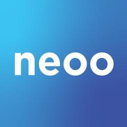 Neoo Smart Home