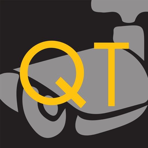 Q-See QT View