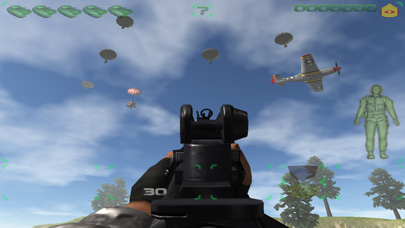 Full Frontal Assaultのおすすめ画像5