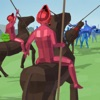 Total Battlegrounds Simulator