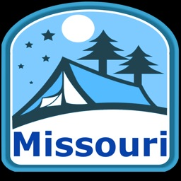 Missouri – Campground RV Parks