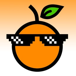 OrangeBoy - Laranjo Memes
