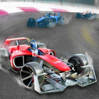 Codes for Formula Sports Car Racing 2020 Hack