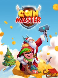Coin Master ipad images