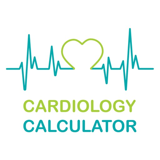 Cardiology Calculators
