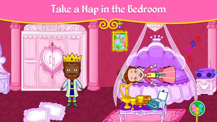 My Princess Town - Doll House