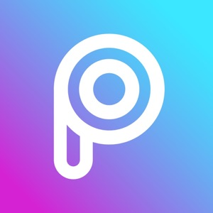 PicsArt Photo Editor + Collage download
