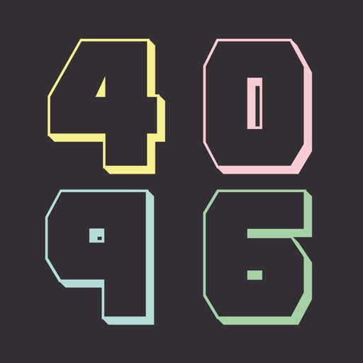 4096 Dark