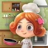 Cooking Master2