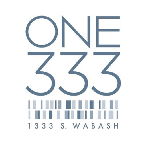 One333 Living