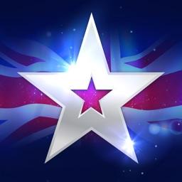 Britain's Got Talent 2019