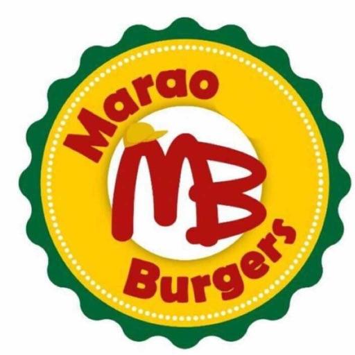 Marao Burgers