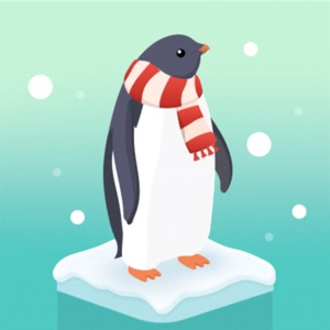 Isla Pingüino Servicio al Cliente