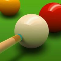 Codes for Total Snooker Hack
