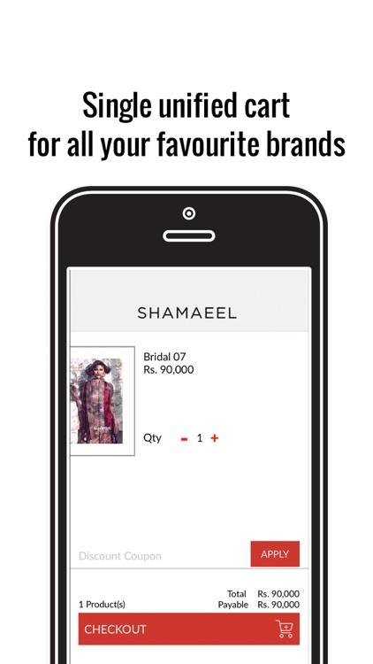 Shamaeel Ansari screenshot-4