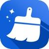 清理大师-手机清理相册管家 - iPhoneアプリ