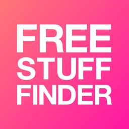 Free Stuff Finder - Save Money