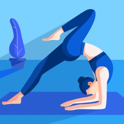 Yoga for beginners: Daily Yoga