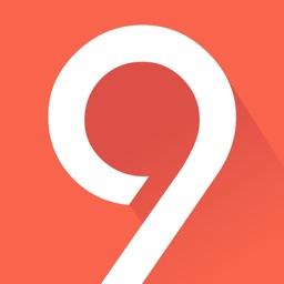 九金所-稳健合规安全的P2P信息中介平台