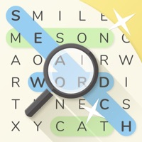 Codes for WordSeeker - Word Search Hack